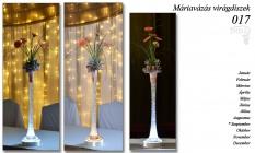 12-3 Máriavázás virágdíszek-017