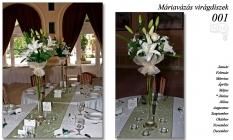 12-3 Máriavázás virágdíszek-001