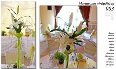12-3 Máriavázás virágdíszek-003