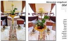 12-3 Máriavázás virágdíszek-004