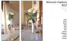 12-3 Máriavázás virágdíszek-012