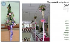 12-8 Nagyméretű virágdíszek-004