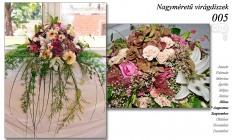 12-8 Nagyméretű virágdíszek-005