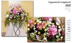 12-8 Nagyméretű virágdíszek-008