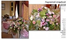 12-8 Nagyméretű virágdíszek-010