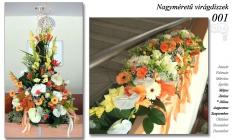 12-8 Nagyméretű virágdíszek-001