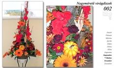 12-8 Nagyméretű virágdíszek-002