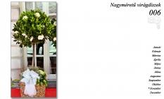 12-8 Nagyméretű virágdíszek-006