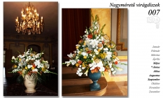 12-8 Nagyméretű virágdíszek-007