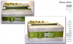 Pénzes-doboz-048