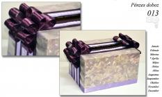 Pénzes doboz-013
