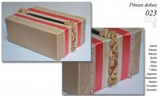 Pénzes doboz-023