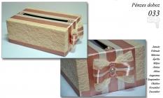 Pénzes doboz-033