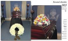 03-temetési ravatal díszítés-katalógus-003