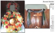 03-temetési ravatal díszítés-katalógus-004