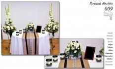 03-temetési ravatal díszítés-katalógus-009