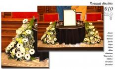 03-temetési ravatal díszítés-katalógus-010