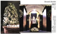 03-temetési ravatal díszítés-katalógus-001