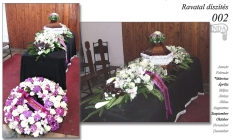 03-temetési ravatal díszítés-katalógus-002