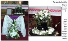 03-temetési ravatal díszítés-katalógus-005