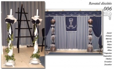 03-temetési ravatal díszítés-katalógus-006