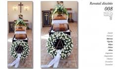 03-temetési ravatal díszítés-katalógus-008