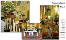 Templomdíszek-katalógus-003