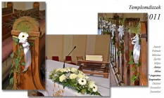 Templomdíszek-katalógus-011
