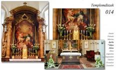Templomdíszek-katalógus-014