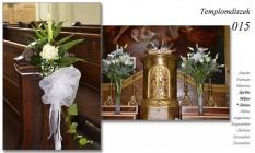 Templomdíszek-katalógus-015