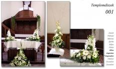 Templomdíszek-katalógus-001