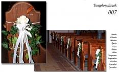 Templomdíszek-katalógus-007
