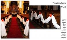 Templomdíszek-katalógus-008
