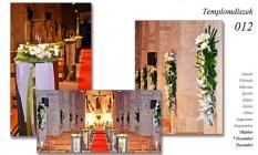 Templomdíszek-katalógus-012