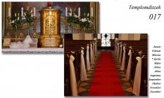 Templomdíszek-katalógus-017