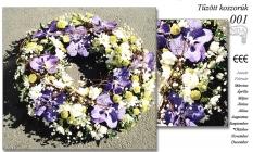 03-temetési tűzött koszorúk-katalógus-001