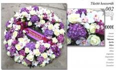 03-temetési tűzött koszorúk-katalógus-002