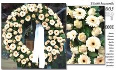 03-temetési tűzött koszorúk-katalógus-005