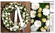 03-temetési tűzött koszorúk-katalógus-006