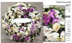 03-temetési tűzött koszorúk-katalógus-007