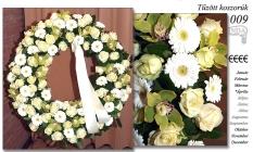 03-temetési tűzött koszorúk-katalógus-009