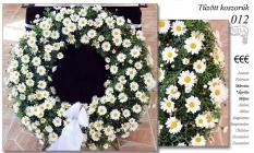 03-temetési tűzött koszorúk-katalógus-012
