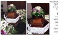 03-temetési urnadíszek-katalógus-001
