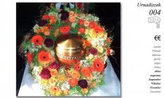 03-temetési urnadíszek-katalógus-004