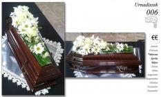 03-temetési urnadíszek-katalógus-006