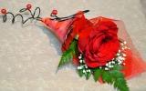 04-valentinnap-003-KAT-01