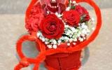 04-valentinnap-001-KAT-03