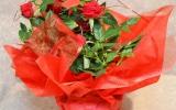04-valentinnap-008-KAT-01