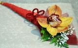 04-valentinnap-009-KAT-01