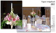 12-9 Vegyes virágdíszek-001